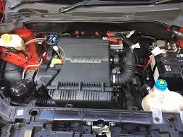 2007 fiat punto 1 4 petrol dynamic sport 6 speed manual mot