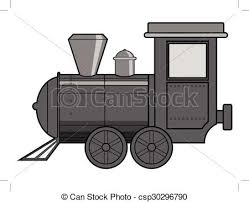 steam train illustrations and stock art 3 474 steam train