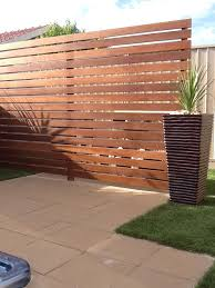 i soooo want to do this hide itgarbage cans modren garden ideas