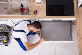 storage kitchen cabinets cost cost of kitchen cabinets installed labor cost to replace