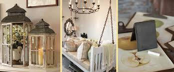 21 farmhouse decoration ideas diy u0026 decor selections