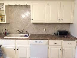 black kitchen cabinets gold hardware black vs brass kitchen