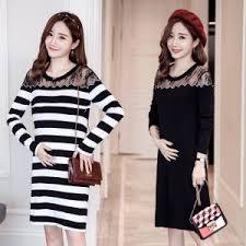 buy dresses for women maxi dress party dress vintage dress