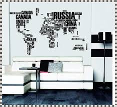wall stickers australia home decor custom wall stickers wall art australia stickers all about wall stickers
