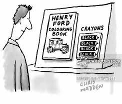 color scheme cartoons comics funny pictures cartoonstock