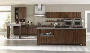 Cozy Kitchen Designs Decorating Cozy Kitchen Design With Mid Continent Cabinetry With