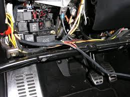 100 audi a4 b6 wiper wiring diagram audi a4 2005 2006 2007