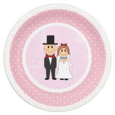 and groom plates and groom plates zazzle co uk
