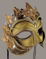 cool mardi gras masks renaissance handmade masquerade masks headbands and hair