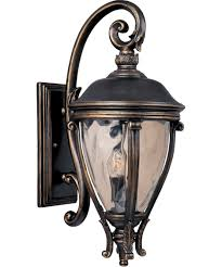 Craftmade Outdoor Lighting Awesome Tuscan Exterior Lighting 16 Remarkable Tuscan Outdoor