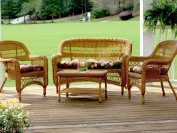 home depot engaging patio furniture ideas wire outdoor