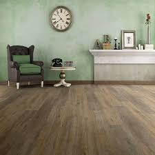 Earthwerks Laminate Flooring Earthwerks Halden Vinyl Flooring