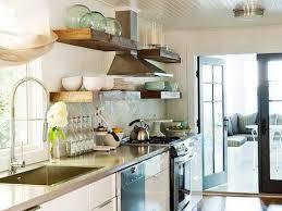 flush mount fluorescent kitchen lighting kitchen kitchen lighting flush mount and 37 kitchen lighting