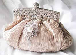 wedding bags clutches and bags for your wedding day