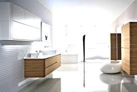 Luxury Bathroom Tiles Ideas Bathroom Tile Gallery Bathroom Trends 2017 2018