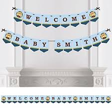 teddy baby shower decorations baby boy teddy baby shower decorations theme
