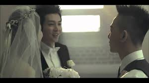 wedding dress eng sub wedding dress taeyang lyrics and chords wedding dresses