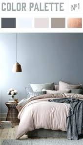 best grey color grey colour combination bedroom schemes best grey color schemes