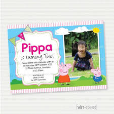 256 best sophie u0027s peppa pig themed 4th birthday images on