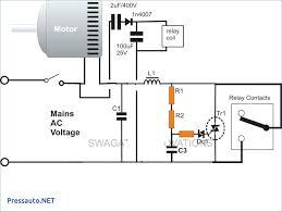 square d motor starter wiring diagram shunt trip breaker