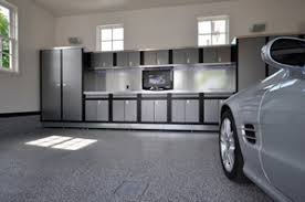 garage renovations garages las vegas remodeling contractors black diamond construction