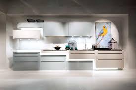 new kitchen designs 2014 boncville com