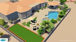 custom pool landscape pool design spa builder u2013 pools by design
