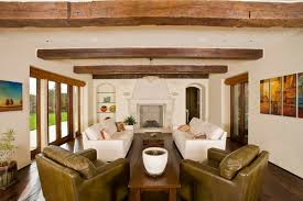Living Room Ceiling Beams Cup Half Ceiling Beams