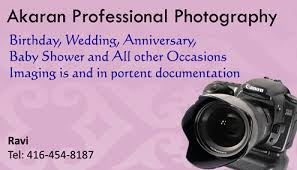 cheap photographers akaran professional photography for professional photography