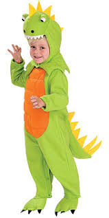Halloween Costumes 2t Toddler Costumes Toddler Halloween Costumes Halloween Express