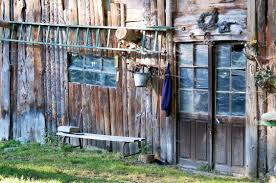 free images wood field farm home wall rustic shack rural