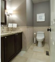 bathroom paint and tile ideas paint colors for bathrooms with beige tile decoration