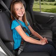 si e auto pour enfant protège siège de voiture