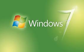 lenovo laptop themes for windows 7 how can i manually unlock my lenovo windows 7 ultimate password