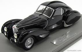 bugatti atlantic ilario model il1806 scale 1 18 bugatti t57s sn57473 atlantic