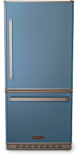 images about big chill kitchen on pinterest retro kitchens and