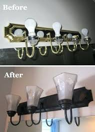 Replacing Bathroom Light Fixture Replacing Bathroom Light Fixture Simpletask Club