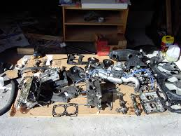 2013 subaru outback lifted my subaru outback head gasket repair flounderings