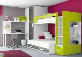 chambre coucher enfant chambre coucher 103 grandes ides archzinefr mezzanine en chambre a