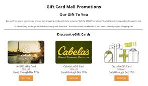 buy gift cards at a discount 20 airbnb gift cards one mile at a time