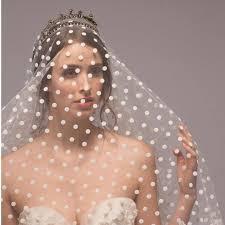 bridal accessories london 22 best celestial flight tilly bridal accessories