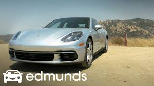 lexus towson service hours 2017 porsche panamera pricing for sale edmunds