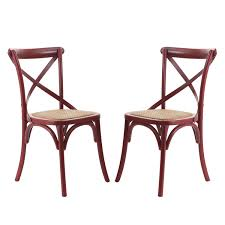 woven dining room chairs articles with woven dining chairs ikea tag fascinating woven