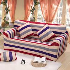 Couch Covers L Shaped Online Get Cheap Reclining Sofa Cover Aliexpress Com Alibaba Group