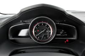 pictures on 2015 mazda 3 dash panels replacement auto parts