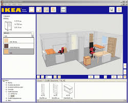 Best Free Online Virtual Room Programs And Tools - Home planner design