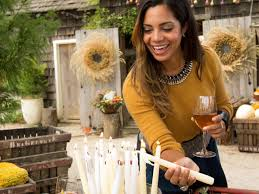 thanksgiving friends 6 things you need for the best friendsgiving ever hgtv u0027s