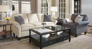 home design lane furniture chloe recliner amp reviews wayfair