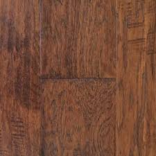 hickory hardwood flooring sles available hardwood bargains