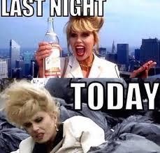 Hung Over Meme - hangover memes funny hang over pics